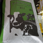 Kromilk_KCJ