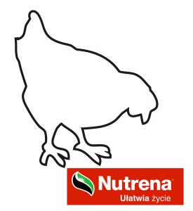 kurka_natura_Nutrena