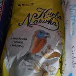 nutrena_indyk